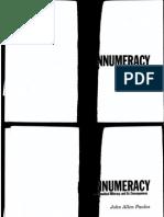 Innumeracy p3-32