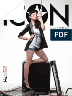 Revista ICON