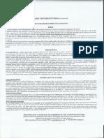 ieee copyright consent form 2.pdf