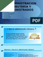 administracion-tributaria.pptx