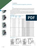 ABB GUARDAMOTOR MS116.pdf
