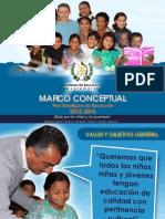 presentacion pe 2012 2016