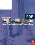 New! Architecture and Technology