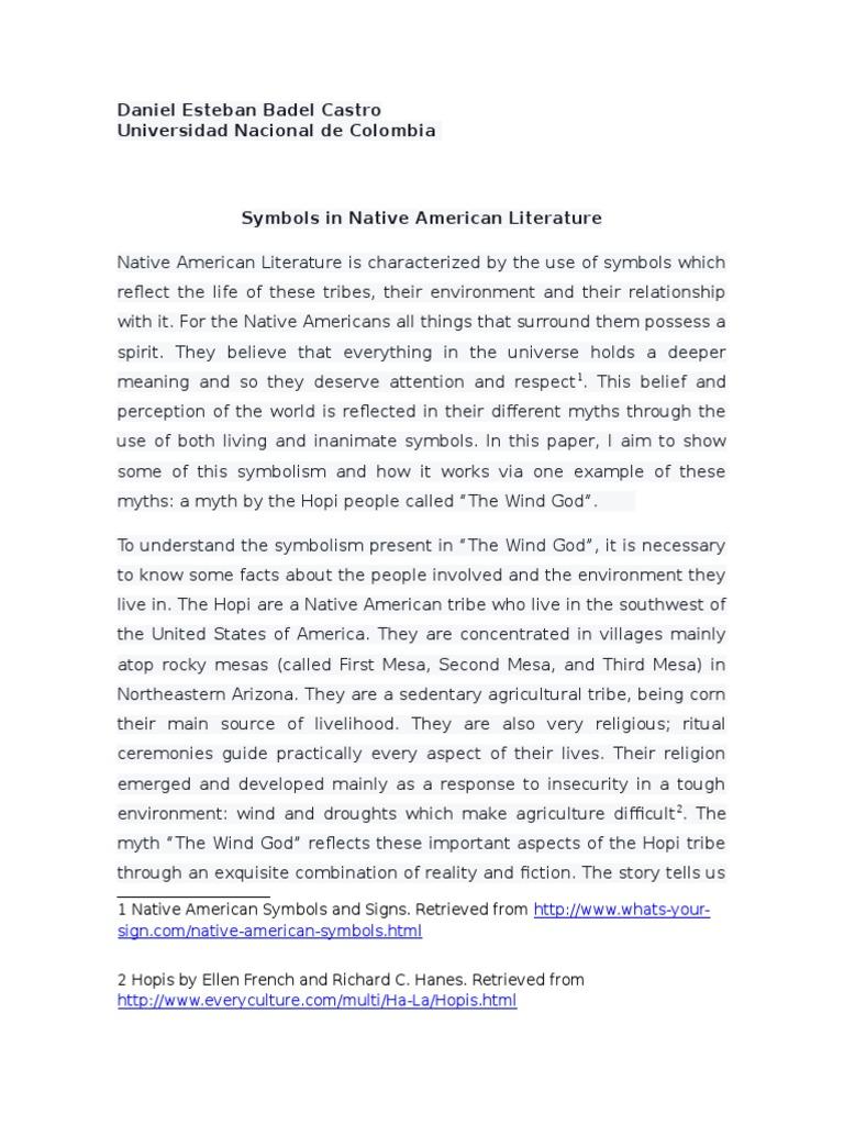 Symbols in native american literature mythology cultural symbols in native american literature mythology cultural anthropology biocorpaavc Choice Image