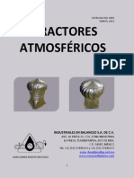 ATM EXTRACTORES ATMOSFERICOS.pdf