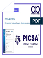 AURORA BOMBAS.pdf