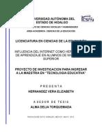 ANTEPROYECTO-SEMINARIO DE TESIS III FINAL.docx