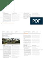 BSDE_Annual Report_2014.doc