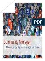 Community_Manager_Modulo3.pdf