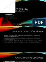 Método Diana