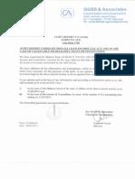 AUDIT REPORT 2012-2013.pdf