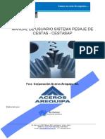 CESTASAP_manual