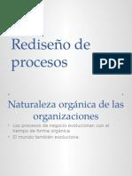 Rediseño-de-procesos.pptx