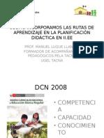 INDICADORES-complementado.pptx
