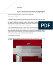 How to use and read a vernier caliper.doc