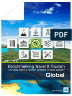 Global Benchmarking Report 2015 (1)