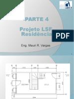 steel frame pdf slide parte 4