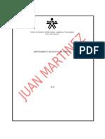 40120 Evid033 Teclado Juan Martinez