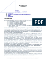 economia-peruana-actual-30-anos-atras.doc