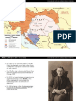 """Presentación sobre """"Ornamento y Delito"""" de Adolf Loos"""