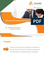 Catalogo ServicioV3-2