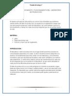 Practica Taller ESUDIO 1