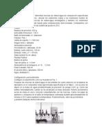guia fisicouimica.docx