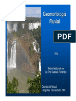 Geomorfologia-Fluvial-2010.pdf