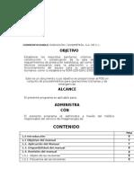 Manual+de+Protección+y+Seguridad+Radiológica