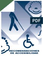 Manual Discapacitados