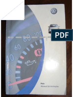 Manual-Polo.pdf