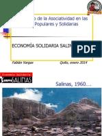ECONOMIA-SOLIDARIA-SALINERA