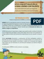pdf fase 1.pdf