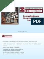 Educacin Vial Ni%F1os.ppt