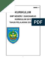buku 1 2015-2016