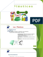 plastico-1 (3)