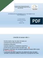 1 - Intervención de Enfermería en el tratamiento con Trastuzumab Subcutáneo.pdf