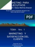 Marketing Publicidad y Ventas 2