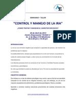 PRESENTACION-DE-CONTROL-Y-MANEJO-DE-LA-IRA.pdf