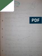 Matematicas avanzadas Prueba 2.1