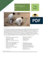 AR-Biogas Project.pdf