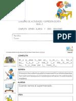 cuaderno-de-actividades-y-expresióne-escrita-nivel-2.pdf
