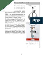 Introduction (Pitot Flow Meter)