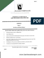 PERCUBAANSPMTERENGGANU2008K1.pdf