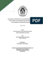 WORO_WIRYANINGTYAS_ASIH.pdf