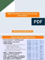 OOPs.pdf