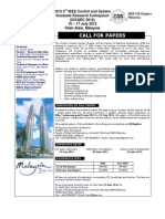 ICSGRC12 - Call for Papers Ver1.0 (1)