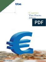 CyprusTaxFacts 2014.pdf