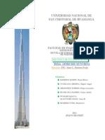 muyurina.pdf