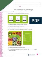 Articles-22623 Recurso Doc
